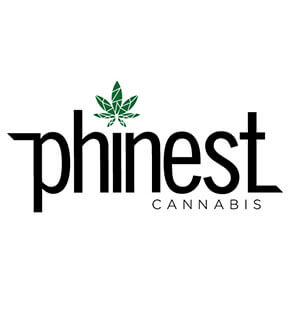 Phinest Cannabis