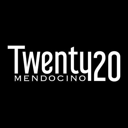 Twenty20 Mendocino