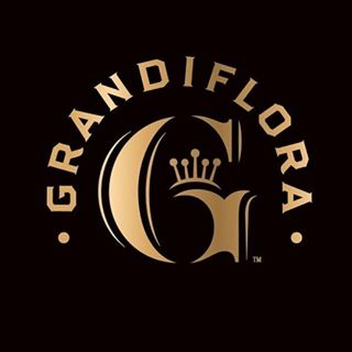 Grandiflora Genetics