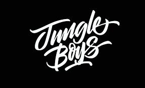 Jungle Boys