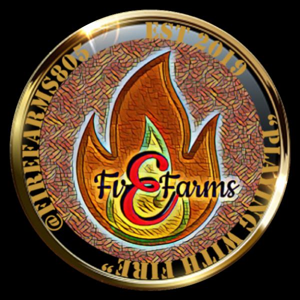 Fire Farms Genetics