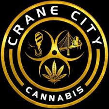 Crane City Cannabis