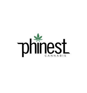 Phinest Cannabis