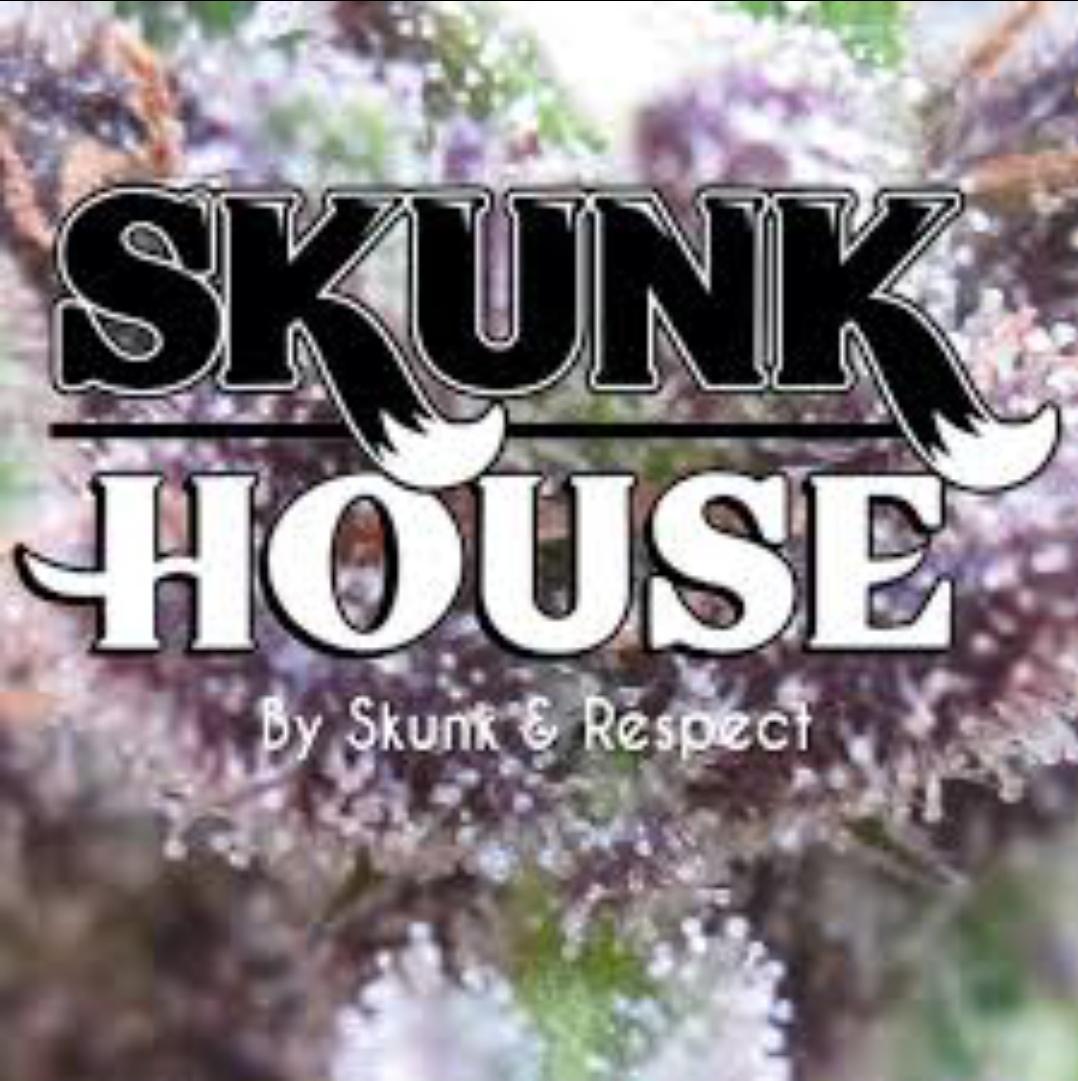 Skunk House Genetics