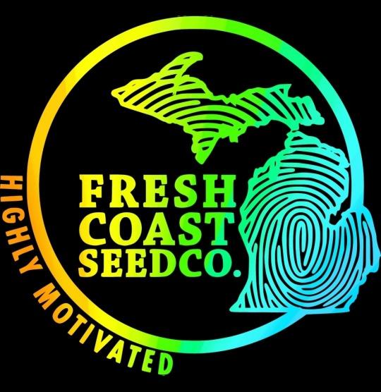 Fresh Coast Seed Co